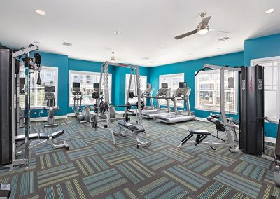 addison-at-carter-woods-Clubhouse Fitness 2-s