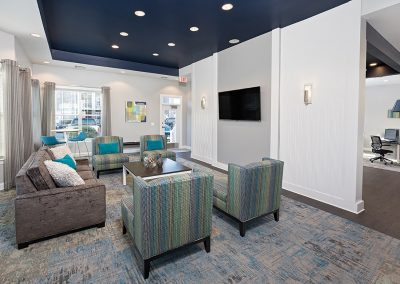 addison-at-carter-woods-Clubhouse Lounge 2-s