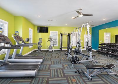 addison-at-carter-woods-RAC Fitness 2-s