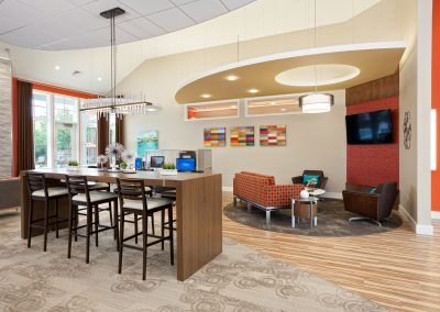 addison-at-wyndham-AW Clubhouse 1