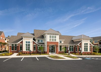 addison-at-wyndham-AW Clubhouse Exterior