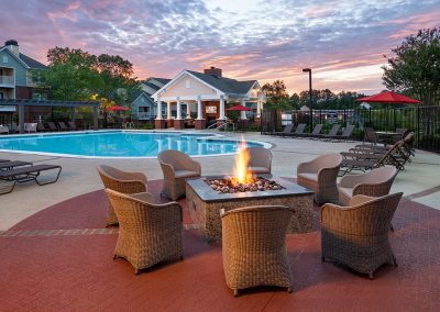 addison-at-wyndham-AW Fire Pit-s