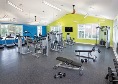 addison-at-wyndham-AW Fitness 1