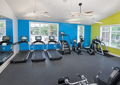 addison-at-wyndham-AW Fitness 3-s