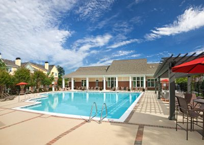 addison-at-wyndham-AW Pool-s