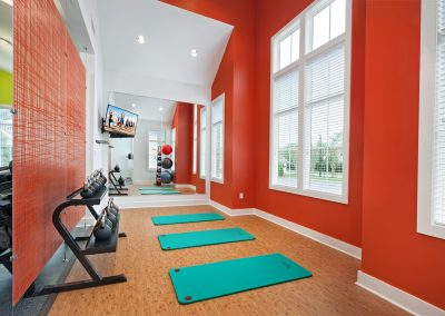 addison-at-wyndham-AW Yoga