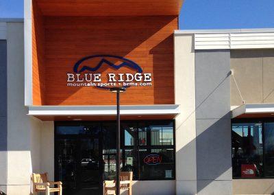 blue-ridge-mountain-sports-2014-02-24 10.26.28
