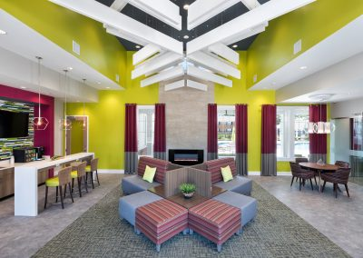 cambridge-clubhouse-WiFi Lounge
