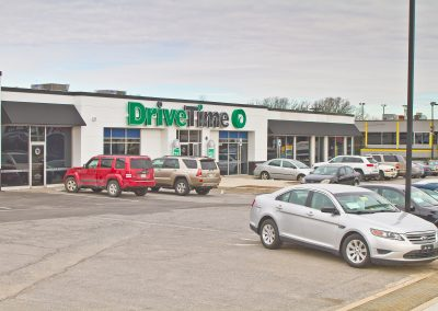 drivetime-temple-hills-IMG_0718