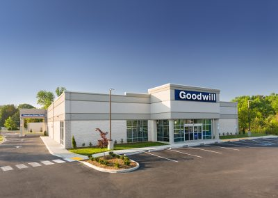 goodwill-gay-ave-henrico-county-vaGoodwill2