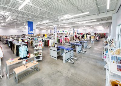 goodwill-gay-ave-henrico-county-vaGoodwill4