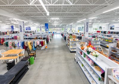 goodwill-gay-ave-henrico-county-vaGoodwill5