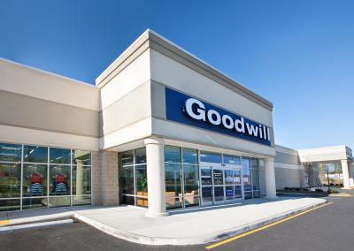 goodwill-powhatan-8350
