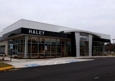 haley-gmc-DSC_0122_edited-1