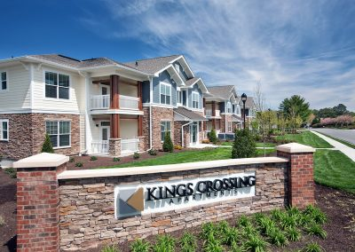 kings-crossing-apartments-8750