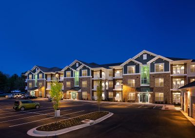 kings-crossing-apartments-89085