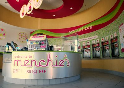 menchies-AM04