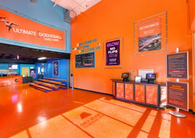 sky-zone-va-beach5075
