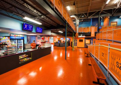 sky-zone-va-beach5176