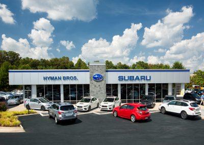 subaru-Subaru 2