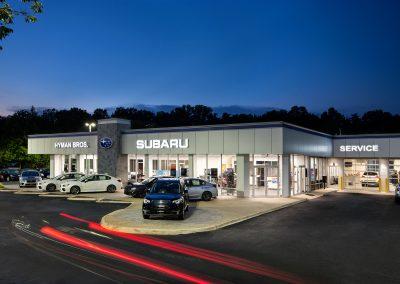 subaru-Subaru3
