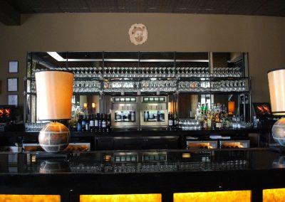 the-wine-loftbar