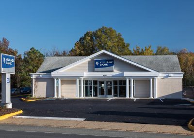 village-bank-mechanicsville-805