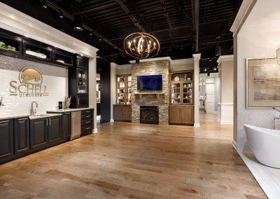 Schell Design Center