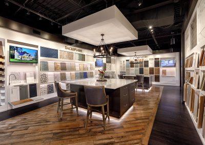 Schell Design Center 4
